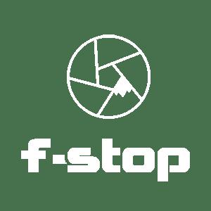 f-stop gear logo